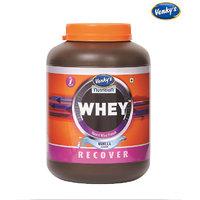 Venky's Whey Protein Vanila
