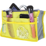 Free Shipping -Multipurpose Handbag Organizer - Kangaroo Keeper - Sale- Yellow [Clone]