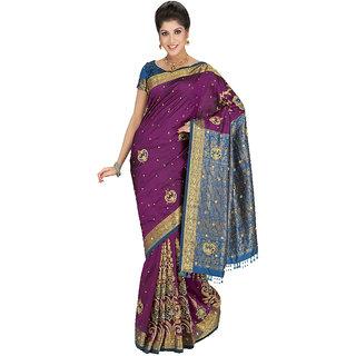 Sri Krishna Silks VFD10047