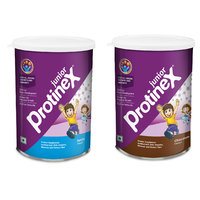 Protinex Junior 400 gm Choclate