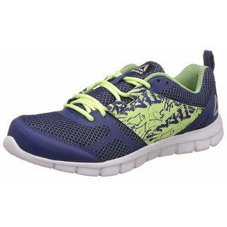 Reebok Men's Speed Up Xt Running Shoes