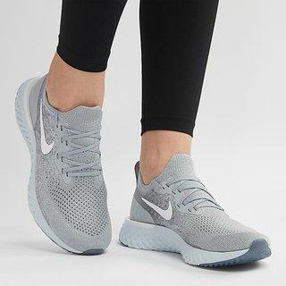 Nike Joyride White MENS Running Shoes