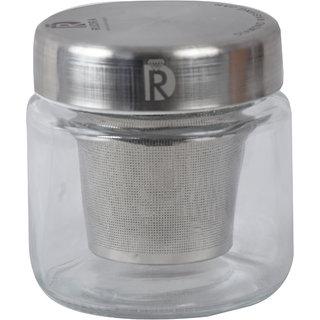 Rudra Cleaner Machine Jewelry Cleaner, Mini Fine Jewelry Cleaner for...