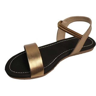 Fashion ride women for girls Comfortable Flats Sandals