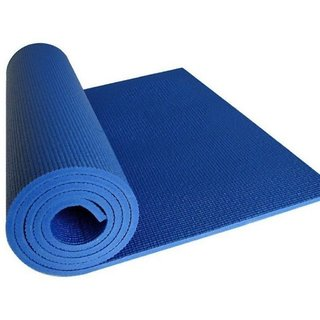 Dilwala handloom- one piece of premium quality Rubberized unisex Yoga...
