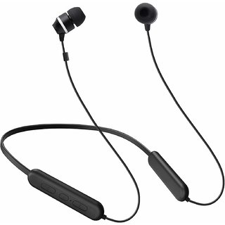 Samsung Ct Itfit Bluetooth Wireless Earphone With Flexible Neck Band...