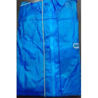 Ladies Plain Raincoat (41 Length,21 Shoulder)