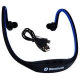 KSS BS19 Sport Wireless Bluetooth Headphone