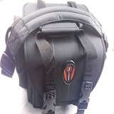 NEW DSLR CAMERA BAG FOR NIKON / CANON IT SUPERIOR QUALITY