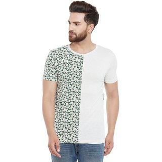 elbatross men's casual t-shirt pack of 1