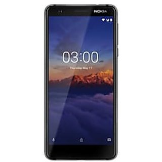 Nokia 3.1 (3 GB , 32 GB)