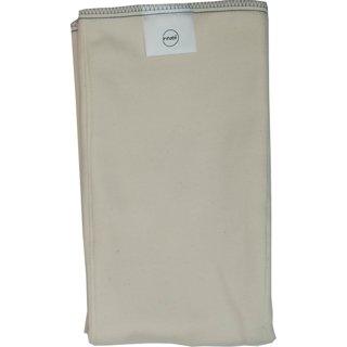 Innate Organic Cotton Pre-folds Size 4