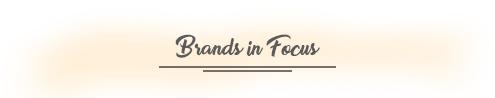 Brand Focus - ShopClues
