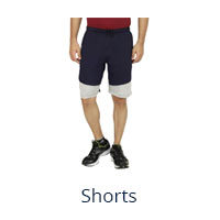 Men Sportswear - Buy Sportswear for Men Online at Low Prices in India