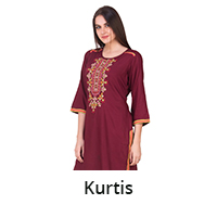 Women's Clothing: Online Shopping for Women Clothing at Low Prices in India