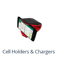 Car Mobile Holders &