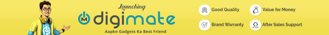 Digimate-ShopClues