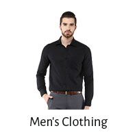 Mens Cothing