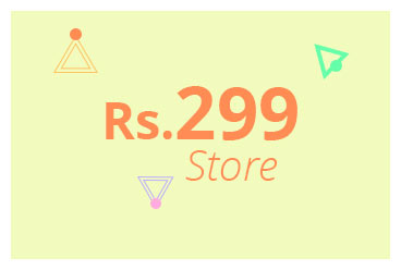 299 Store - ShopClues