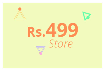 499 Store - ShopClues