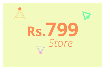 799 Store - ShopClues