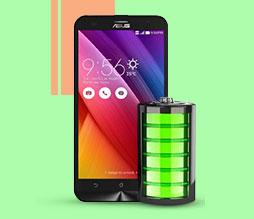 free smartphones online