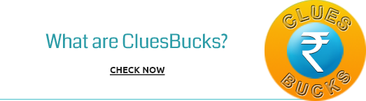 Know More About Cluesbuck - ShopClues