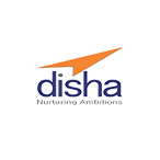 Disha Publications-ShopClues