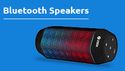 Bluetooth Speakers-ShopClues
