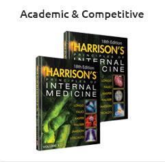 Academic & Competitive - ShopClues