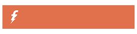 FreeCharge_Logo.png