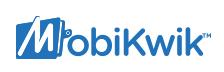 Shopclues Online Shopping Discount Mobikwik Wallet Offer