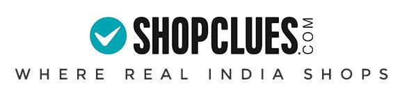 About Us-ShopClues