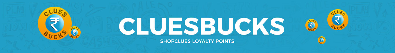 How to Sell-ShopClues