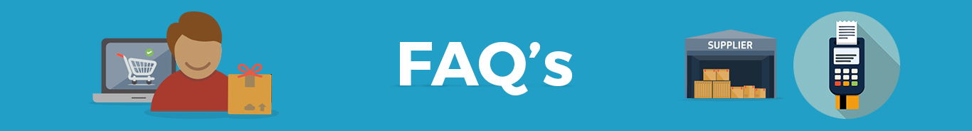 FAQ-ShopClues