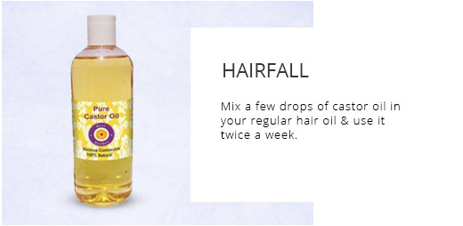 Hair Fall - ShopClues