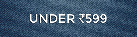 Jeans-under 599-ShopClues