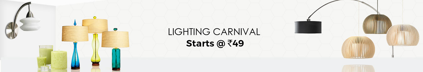 Lightfest Banner - ShopClues