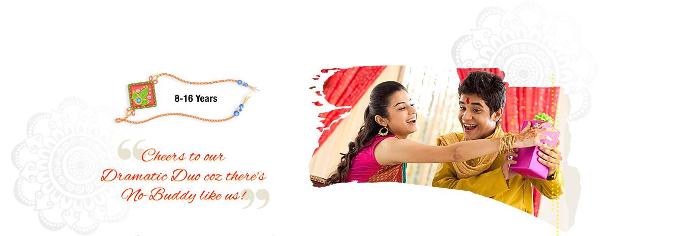 Rakhi Store - ShopClues
