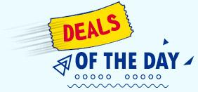 deals-of-day.jpg