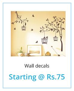 Diwali-ShopClues