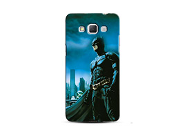 Phone Cases - Buy Mobile Back Cover Online at Best Prices in India - ShopClues