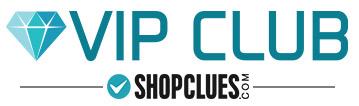 Shopclues VIP Club