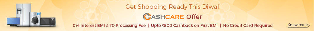 CashCare-ShopClues