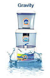 Water Purifier-ShopClues