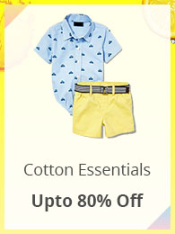 Kids' Fashion & Toys Products: Buy Kids' Fashion & Toy Products Online at Low Prices in India