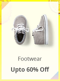 Kids Fashion & Toys Products: Buy Kids Fashion & Toy Products Online at Low Prices in India