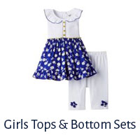 Kids Wear – Buy Kids Wear Clothing Online at Best Prices in India
