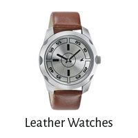Watches for Men: Buy Men Watches Online at Best Prices India