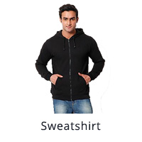 Men's Clothing - Buy Clothing for Men Online at Best Prices in India